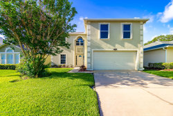Photo of 2070 Brookshire Circle, West Melbourne, FL 32904 (MLS # 845121)