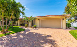 Photo of 416 Bridgetown Court, Satellite Beach, FL 32937 (MLS # 845172)