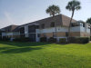 Photo of 2700 N Highway A1a, Unit 13203, Indialantic, FL 32903 (MLS # 845266)