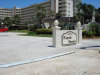Photo of 1890 N Atlantic Avenue, Unit A-102, Cocoa Beach, FL 32931 (MLS # 845345)