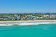 Photo of 2875 N Highway A1a, Unit 501, Indialantic, FL 32903 (MLS # 845406)