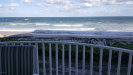 Photo of 2225 Highway A1a, Unit 202, Indian Harbour Beach, FL 32937 (MLS # 845435)