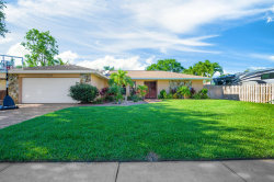 Photo of 408 Coach Road, Satellite Beach, FL 32937 (MLS # 845448)