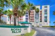Photo of 1505 N Highway A1a, Unit 204, Indialantic, FL 32903 (MLS # 845486)