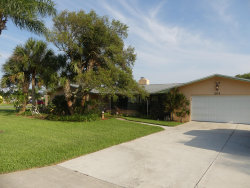 Photo of 201 Deland Avenue, Indialantic, FL 32903 (MLS # 845578)