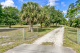 Photo of 4250 Dairy Road, Melbourne, FL 32904 (MLS # 845611)