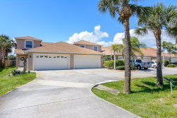 Photo of 97 Niemira Avenue, Unit B, Indialantic, FL 32903 (MLS # 845679)