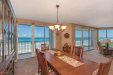 Photo of 2075 Highway A1a, Unit 2305, Indian Harbour Beach, FL 32937 (MLS # 845705)