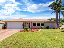 Photo of 1260 Saint George Road, Merritt Island, FL 32952 (MLS # 845730)