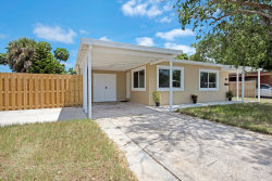 Photo of 2412 Sarno Road, Melbourne, FL 32935 (MLS # 845734)