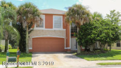 Photo of 1291 Rock Springs Drive, Melbourne, FL 32940 (MLS # 845796)