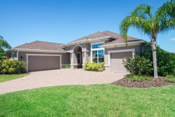 Photo of 3554 Gatwick Manor Lane, Melbourne, FL 32940 (MLS # 845804)
