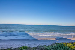 Photo of 2095 Highway A1a, Unit 4503, Indian Harbour Beach, FL 32937 (MLS # 845819)