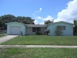 Photo of 1829 Cadillac Circle, Melbourne, FL 32935 (MLS # 845831)