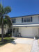 Photo of 204 N Emerald Drive, Indian Harbour Beach, FL 32937 (MLS # 845868)