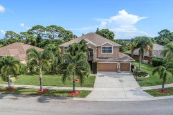 Photo of 4090 Orion Way, Rockledge, FL 32955 (MLS # 845882)