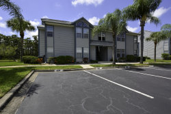 Photo of 4690 Beck Lake Trl, Unit 4120, Melbourne, FL 32901 (MLS # 845886)