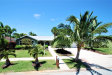 Photo of 230 Sand Dollar Road, Indialantic, FL 32903 (MLS # 846209)