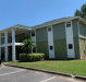 Photo of 2225 Flower Tree Circle, Unit 2225, Melbourne, FL 32935 (MLS # 846243)