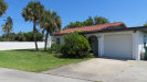 Photo of 111 Hacienda, Unit 111, Indialantic, FL 32903 (MLS # 846278)