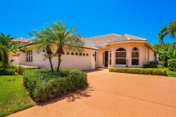 Photo of 130 Whaler Drive, Melbourne Beach, FL 32951 (MLS # 846300)