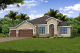 Photo of 3087 Atazar Way, Melbourne, FL 32940 (MLS # 846506)