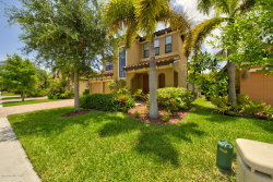 Photo of 365 Point Lobos Drive, Satellite Beach, FL 32937 (MLS # 846584)