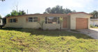 Photo of 823 Evening Side Drive, Cocoa, FL 32922 (MLS # 846621)
