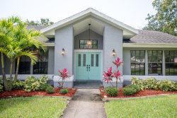 Photo of 1254 Water Lily Lane, Rockledge, FL 32955 (MLS # 846658)