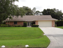 Photo of Port St Lucie, FL 34952 (MLS # 846773)