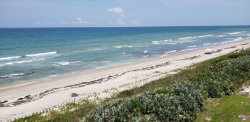 Photo of 401 Highway A1a #, Unit 142, Satellite Beach, FL 32937 (MLS # 846973)