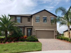 Photo of 1876 Fuji Drive, Viera, FL 32940 (MLS # 846977)