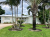Photo of 2016 Sea Avenue, Indialantic, FL 32903 (MLS # 847019)