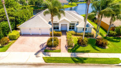Photo of 1653 Quinn Drive, Viera, FL 32955 (MLS # 847037)