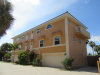 Photo of 428 S Orlando Avenue, Unit 2, Cocoa Beach, FL 32931 (MLS # 847206)