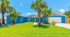 Photo of 2149 Shell Avenue, Indialantic, FL 32903 (MLS # 847235)