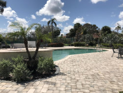 Photo of 2309 Parkside Place, Indian Harbour Beach, FL 32937 (MLS # 847431)