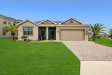 Photo of 2802 Amethyst Way, Melbourne, FL 32940 (MLS # 847866)
