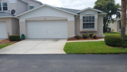 Photo of Satellite Beach, FL 32937 (MLS # 847877)