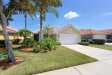 Photo of 409 Carmel Drive, Melbourne, FL 32940 (MLS # 847905)