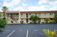Photo of 1001 W Eau Gallie Boulevard, Unit 109, Melbourne, FL 32935 (MLS # 847934)