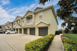 Photo of 4037 Meander Place, Unit 207, Rockledge, FL 32955 (MLS # 847938)