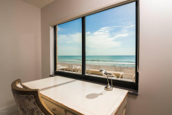 Photo of 1425 Highway A1a, Unit 15, Satellite Beach, FL 32937 (MLS # 847989)