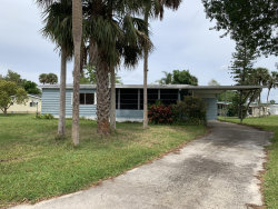 Photo of 4014 Edgewood Place, Cocoa, FL 32926 (MLS # 847994)