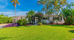 Photo of 345 Jupiter Drive, Satellite Beach, FL 32937 (MLS # 848025)