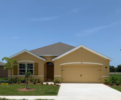 Photo of 185 Sorrento Drive, Cocoa, FL 32922 (MLS # 848063)