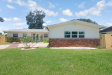 Photo of 116 Anona Place, Indian Harbour Beach, FL 32937 (MLS # 848104)