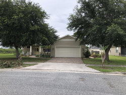Photo of 3906 Foothill Drive, Titusville, FL 32796 (MLS # 848298)