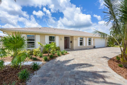 Photo of 464 Saint Georges Court, Satellite Beach, FL 32937 (MLS # 848346)