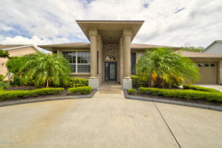Photo of 1235 Pemberton Trail, Malabar, FL 32950 (MLS # 848348)